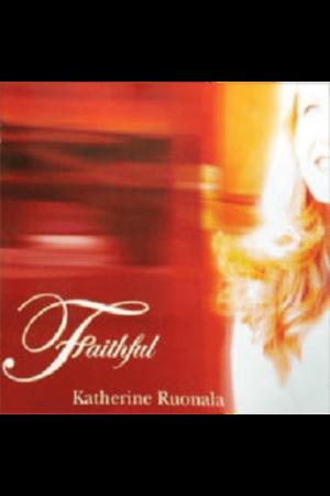 Faithful (DD)